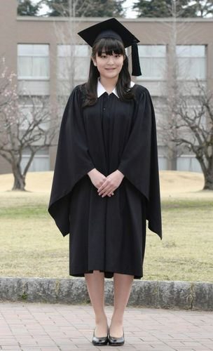 Tag Archives: Princess Mako