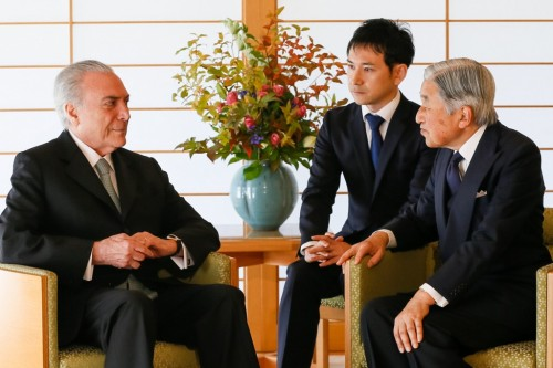 bb_michel-temer-almoco-imperador-do-japao_00118102016